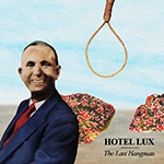 hotellux-.png