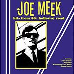 joe_meek.png