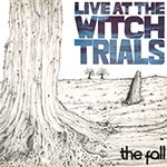 live_wt_witch_trail.png