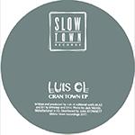 luis_cl_cran_town.png