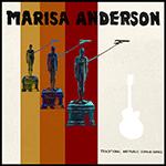 marisa_anderson.png