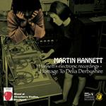martin_hannett.png