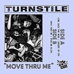 move_thru_me.png