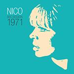 nico_bbc.png