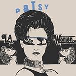 patsy_la_women.png
