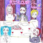 pussyliquor.png