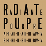 radiante_pourpre.png
