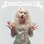 starcrawler_st.png