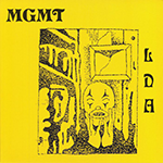 MGMT-LITTELE-LP.png
