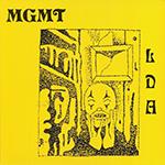 MGMT-LITTELE-LP.png