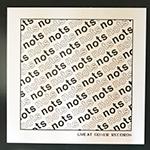 NOTS-LIVE-GONER.png
