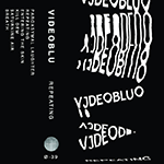 Repeating-Videoblu.png