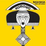 basa_basa.png