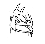 car_seat_headrest.png