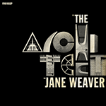 jane_weaver_the_architect.png