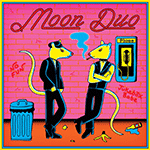moon_duo_jukeboxe.png