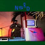 nsrd_nsrd.png