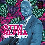 otim_alpha.png