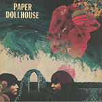 paper_dollhouse.png