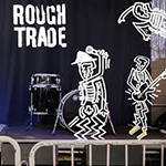 roughtrade-counter-17.png
