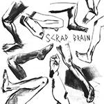 scrap_brain.png