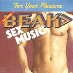 sex_music.png