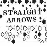 straghtarrows-ep.png