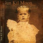 sun_kill_moon.png