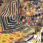 tysegall-sleeper.png