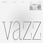 vazz.png