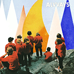 alvvays_antisocialities-UK.png