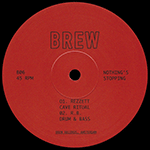 brew.png
