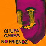 chupa_cabra.png