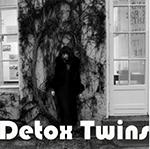detox-twins-hospital.png