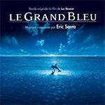 le_grand_bleu.png