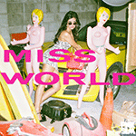 miss_world.png