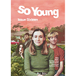 soyoung16.png
