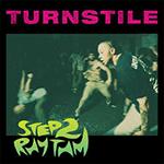 step_2_rhythm.png