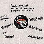trashmouth-rsd15.png