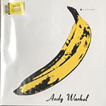 velvet-underground-vinyl-lp.png