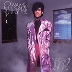PRINCE-1999-RSD.png