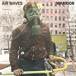 air_waves.png