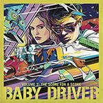 babydriver2.png