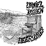daniel_rossen.png