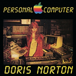 doris_norton_personal_computer.png