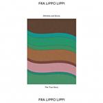 fra_lippo_lippi.png