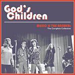 gods_children.png
