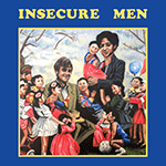 insecure_men.png