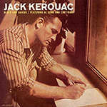 jack_kerouac.png