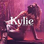 kylie_dancing.png